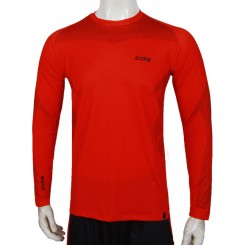 baselayer cks - red