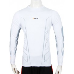 baselayer cks - white