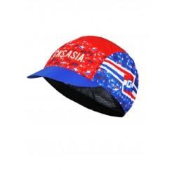cks cycling cap  netherland series