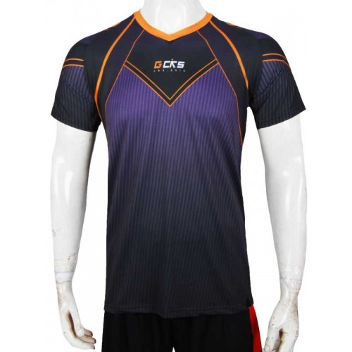 jersey-cks-iconic---purple.jpg