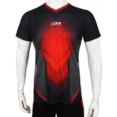 jersey-cks-red---black.jpg