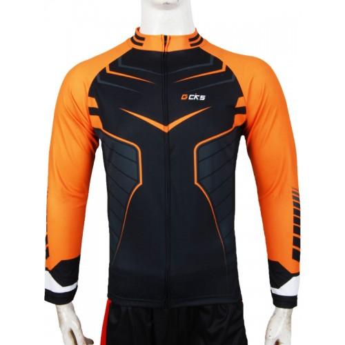long-cks-roadbike-black---orange.jpg