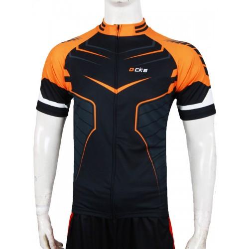 short-cks-roadbike-black---orange.jpg