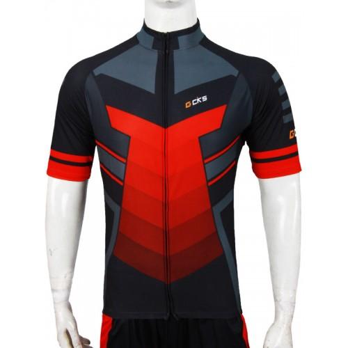 short-cks-roadbike-black---red.jpg