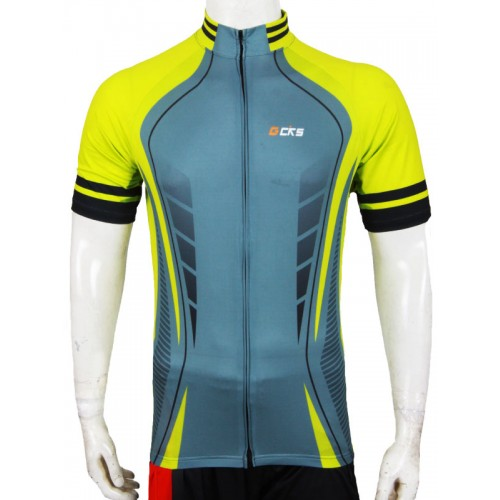 short-cks-roadbike-grey---green.jpg