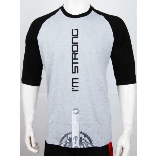 t-shirt-cks-i-am-strong---grey.jpeg