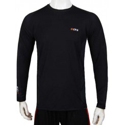 baselayer cks - black