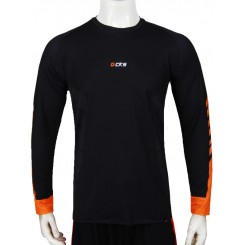 baselayer cks black - orange