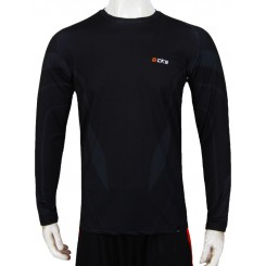 baselayer cks black iconic