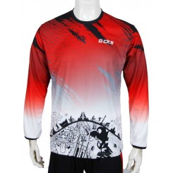 cks jersey bike indonesia