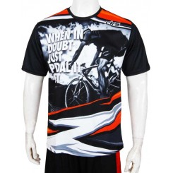 jersey cks just pedal it - black