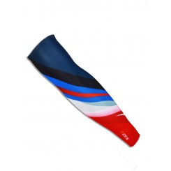 manset cks arrow - blue