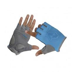 sarung tangan anak avelio kid basic grey blue