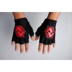 sarung tangan avelio basic red