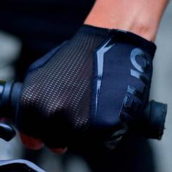 sarung tangan avelio dash fighter black