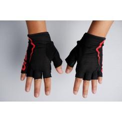 sarung tangan avelio dash fighter red