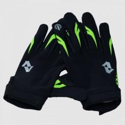 sarung tangan avelio defender  green