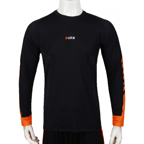 baselayer-cks-black---orange.jpg
