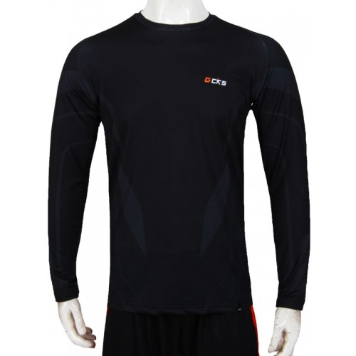 baselayer-cks-black-iconic.jpg