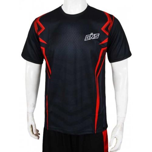 jersey-cks-black---red.jpg