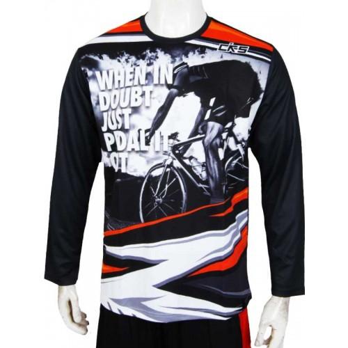 jersey-cks-just-pedal-it---black-panjang.jpg