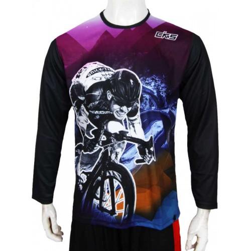 jersey-cks-mountain-bike---purple-panjang.jpg