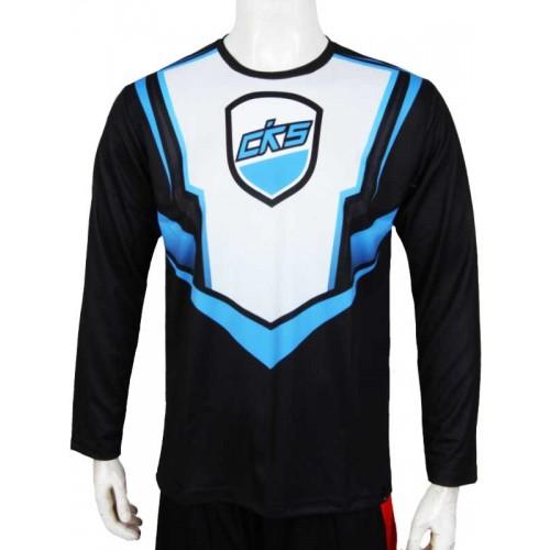jersey-cks-shield---white-panjang.jpg