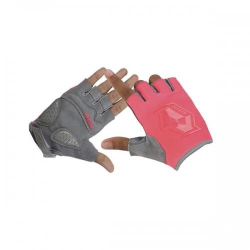 sarung-tangan-anak-avelio-kid-basic-grey-pink.jpg