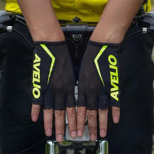 sarung-tangan-avelio-dash-fighter-neon-green.jpg