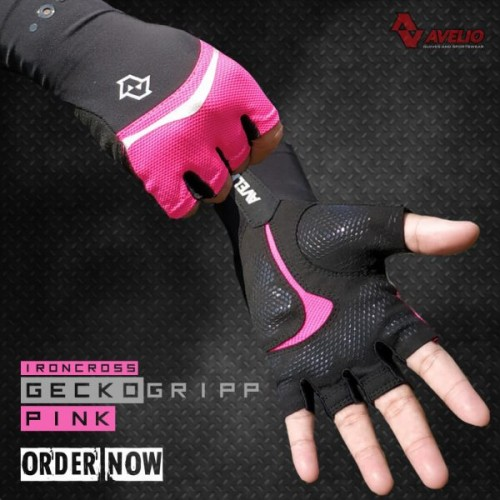 sarung-tangan-avelio-iron-cross-gecko-pink.jpg