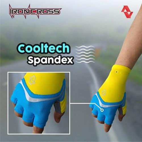sarung-tangan-avelio-iron-cross-gecko-yellow.jpg