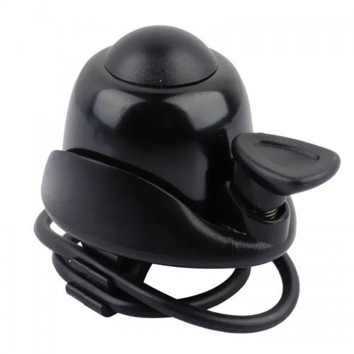 bell-sepeda-handlebar-safety-cycling-ring-horn.jpg