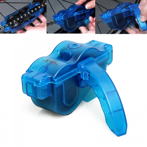 pembersih-rantai-sepeda---yhw10-258---blue.jpg