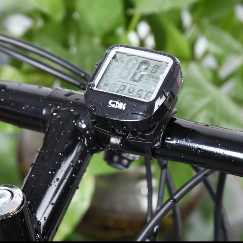 sunding-odometer-speedometer-monitor-sepeda---sd-568ae---black.jpg