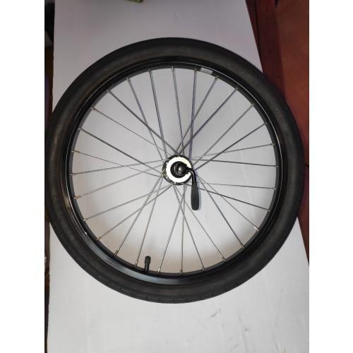 wheelset-seken-copotan-sepeda-lipat-tern-ban-20.jpeg