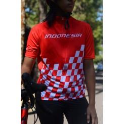 short sein jersey indonesia