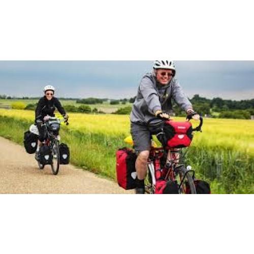 cycling-cap-hoeloe.jpg
