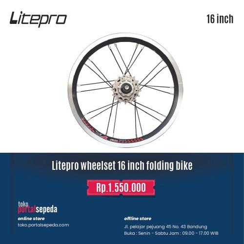 litepro-wheelset-16-inch.jpeg
