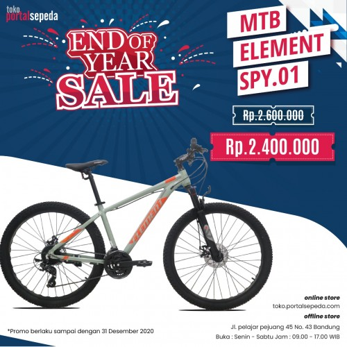 mtb-element-spy01.jpeg