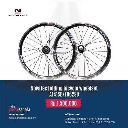 wheelset-novatec-20.jpeg