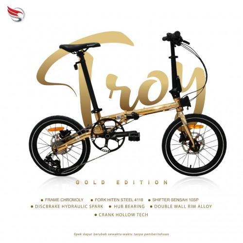 element-troy-gold-chrome-10-sp.jpg