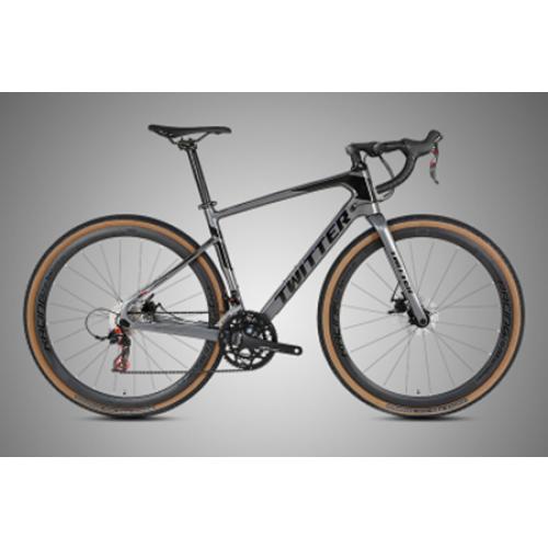 sepeda-twitter-roadbike-gravel.png